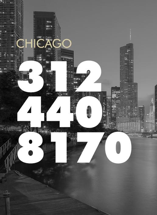 ChicagoContactUS