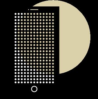 digitalsocial-icon