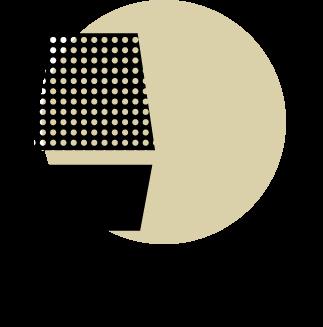 entertainment-icon