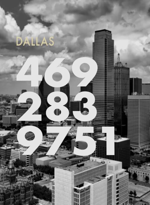 WI Dallas